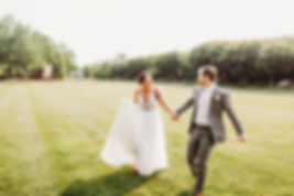 McCullough Wedding611.jpg