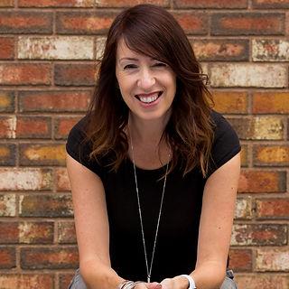 CORE Sarah Townsend NEW profile pic 0720