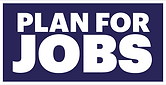 Plan for jobs Logo_Blue.png