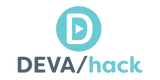 DEVA Hack logo.png