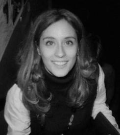 DEVA Lucia Nigri.png
