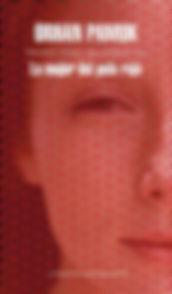 Mujer del pelo rojo.jpg