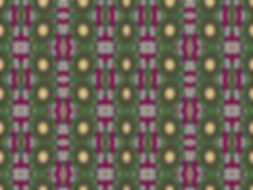 image of dancing stars with raspberry colored columns, image by Jodi DiLiberto