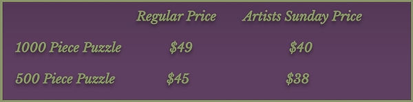 revised  puzzle prices.jpg