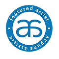 Featured-Artist-Badge_Artists_Sunday-102