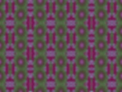 image of dancing stars with orchid pink  columns, image by Jodi DiLiberto