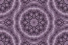 image of purple satin look rings, image by Jodi DiLiberto