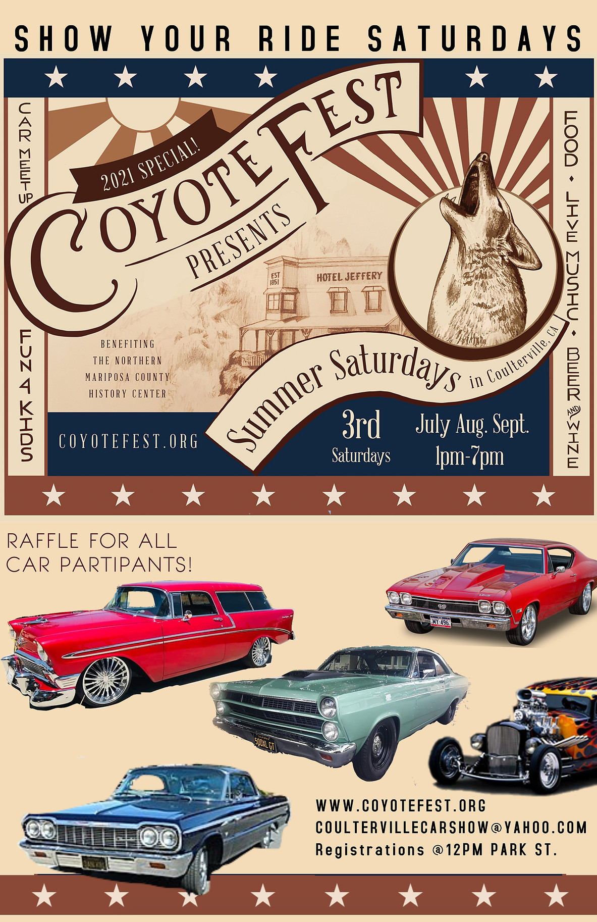 Copy of Car Show Poster.jpg