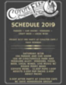 cf schedule 1.jpg