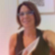 Simonetta Pelei