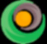 logo artemide senza nome (1).png