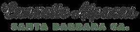Canzelle Alpacas Logo1.png