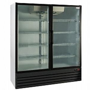 Холодильный шкаф CRYSTAL 16V