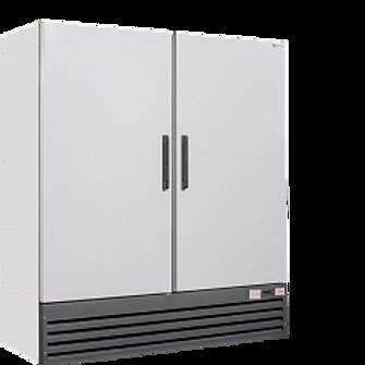 Холодильный шкаф BASIC 16V