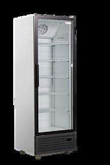 Холодильный шкаф CRYSTAL 5VX