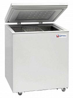 Морозильный ларь OPTILINE 250B