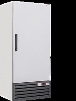 Холодильный шкаф BASIC 7V