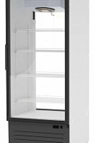 Холодильный шкаф EXCLUSIVE 7M2