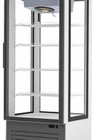 Холодильный шкаф EXCLUSIVE 7M4