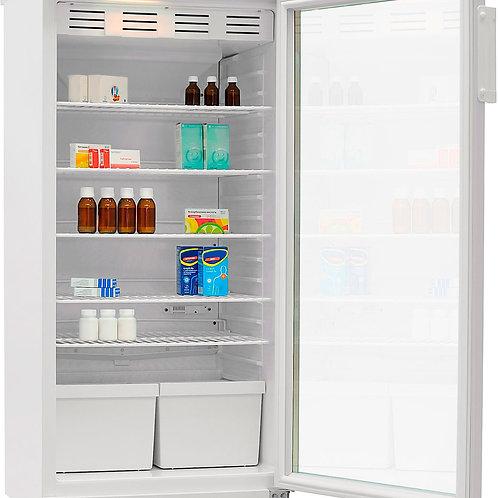 Холодильник фармацевтический POZIS