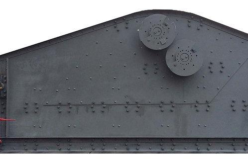 Грохот ГИСТ-41
