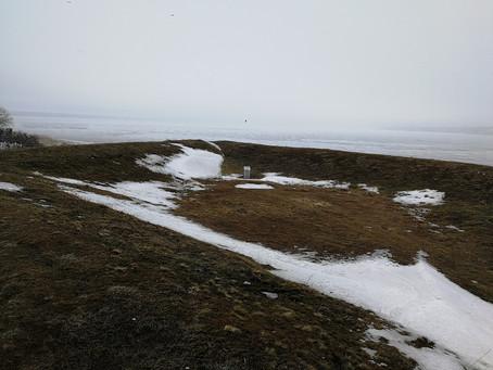 Павловская крепость (село Гаевка)