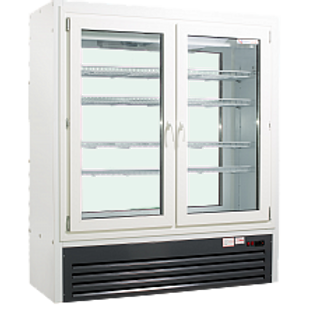 Холодильный шкаф EXCLUSIVE 14L2