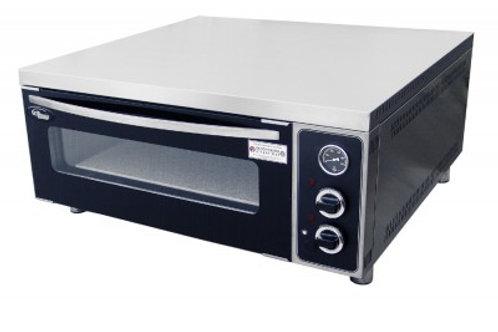 Печь для пиццы ппэ/1(гранит, на 2 пиццы)