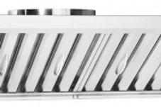 ЗВВ-900