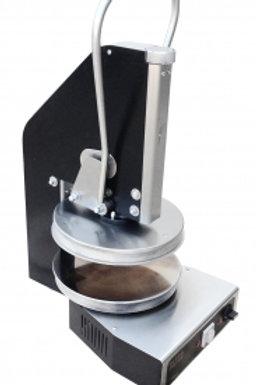 Пресс для пиццы и тортильи Ф2ПЦЭ (350 мм)