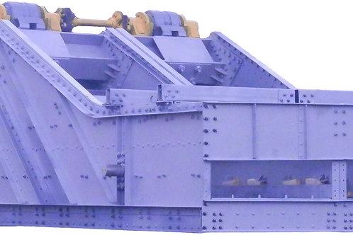 Грохот ГИСЛ-82А
