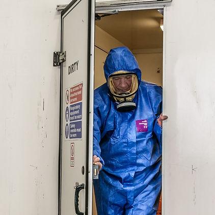 Asbestos Removal Operative.jpg