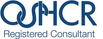 OSHCR-Reg-con-master-blue (1).jpg