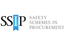 iON Consultants secures SSIP accreditation