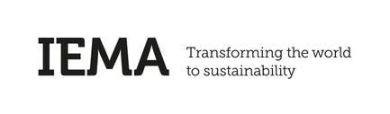 IEMA_logo.jpg