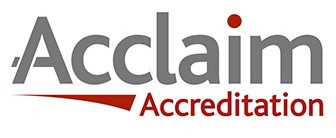Acclaim+Logo.jfif