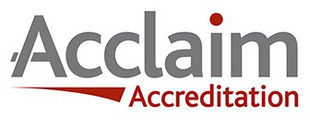 Acclaim+Logo.jfif