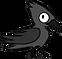 Raven_logo.png