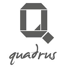 quadrus.png