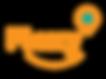 logo-flexyEnergie-OrangeVert-01.png