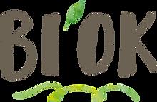 logo_biok.png