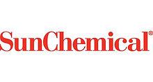 sun chemicals.jpg