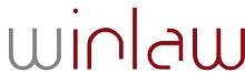 winlaw logo.png