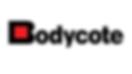 logo bodycote.png