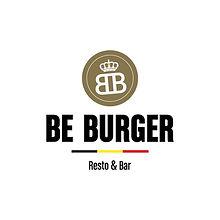 Be Burger.jpg