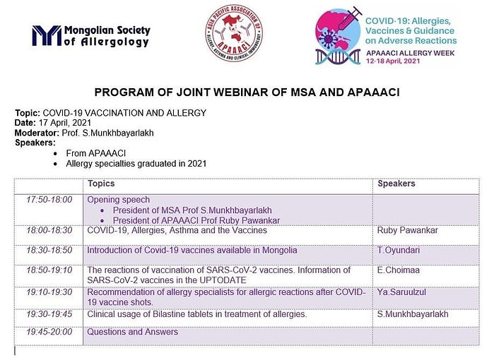 MSA Allergy Week.jpg