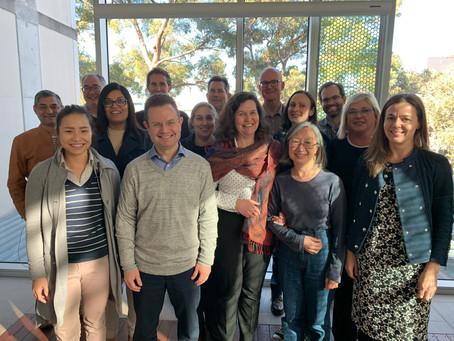 Member Society Highlight: ASCIA