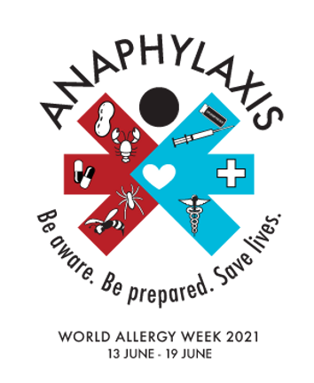 WAO_2021_Anaphylaxis_Logo_Small_Web.png