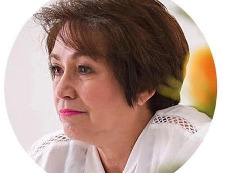 Obituary: Dr. Sally Gatchalian