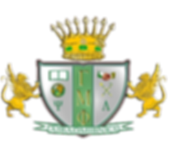 crest-transparent2.png